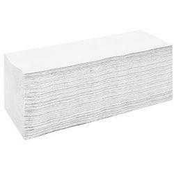 No name Ręcznik zz eko biały - 4000 składek