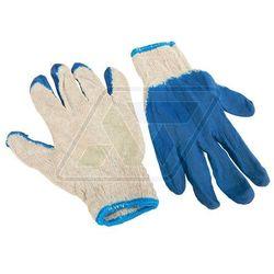 Rękawice robocze Geko Wampirki 9 G73502