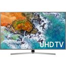TV LED Samsung UE55NU7452