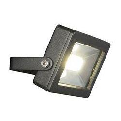 Naświetlacz LED Smartline 1 czarny, Ranex z lampyiswiatlo.pl