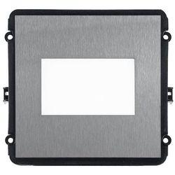 Moduł rezerwowy do systemu paneli modułowych -pan-r marki Bcs