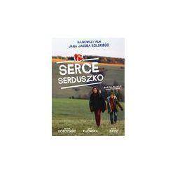 Serce, Serduszko (booklet) (film)