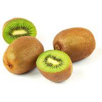 Kiwi BIO IMPORT 1 kg