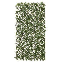 Mata balkonowa imitacja liści Blooma 100 x 200 cm (3663602732167)