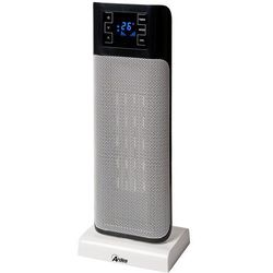 termowentylator 4p01t marki Ardes