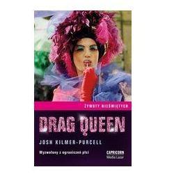 Drag Queen (ISBN 9788392245292)
