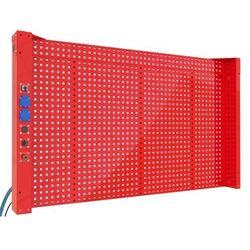 Fastservice Tablica narzędziowa n157-02-02 (5905669919210)