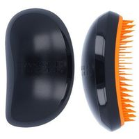 Tangle Teezer Salon Elite Hairbrush 1szt W Szczotka do włosów Neon Orange