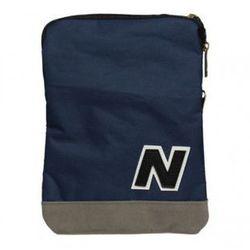 TOREBKA NB8880 z kategorii torebki
