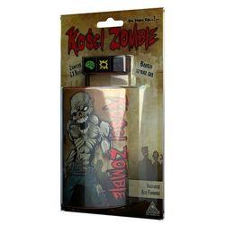 Kości Zombie z kategorii Gry kościane