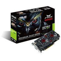 GeForce CUDA GTX950 GPU 2GB DDR5 128BIT 2DVI/HDMI/DP