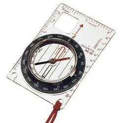 Suunto M-2 cale/ półkula płn., kategoria: kompasy