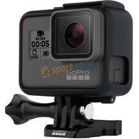 Kamera HERO 5 Black GoPro