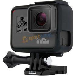 Kamera HERO 5 Black GoPro z kategorii Kamery sportowe