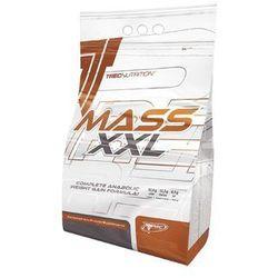 Trec Mass XXL - 4800 g (zwiększanie masy)