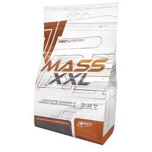 Trec mass xxl - 4800 g (5901828345784)