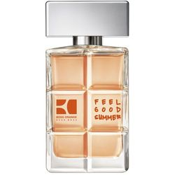 Hugo Boss Boss Orange Feel Good Summer Men 100ml EdT