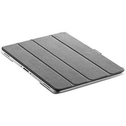 HP ElitePad Dockable Case F1M97AA, etui na tablet 10,1 - produkt z kategorii- Pokrowce i etui na tablety