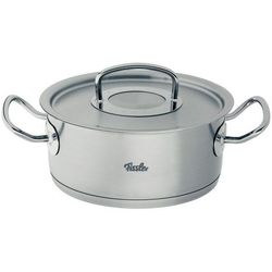 Brytfanna FISSLER Original Profi Collection 24 cm