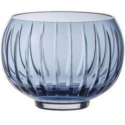 Schott zwiesel - signum wazon mały midnight blue