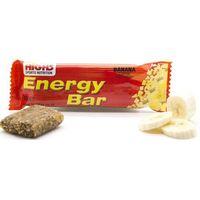 High5 Energy Bar Baton energetyczny Banana czerwony (50598410)