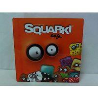 Gra SQUARKI BASE 00390, towar z kategorii: Pozostałe gry i konsole