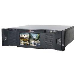 DAHUA Rejestrator IP NVR616DR-128-4KS2 DARMOWA WYSYŁKA - RABATY DLA INSTALATORÓW z kategorii Rejestratory przemysłowe