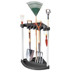 Keter Narożna półka na narzędzia (7290000235615)