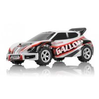 Samochód RC WLToys A989 1:24 2WD 2.4GHz - sprawdź w wybranym sklepie