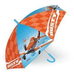 Parasol dziecięcy STARPAK 289828 Samoloty (5901350210116)