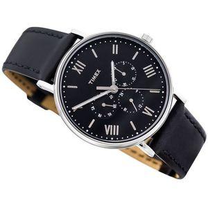 Timex TW2R29000