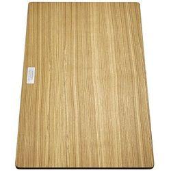 Blanco deska drewniana jesion 280x445 mm (4020684645584)