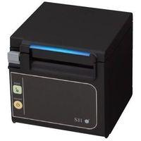 Termiczna drukarka POS RP-E11-W3FJ1-U-C5 (USB), biała, wydruk z frontu, kup u jednego z partnerów