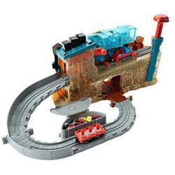 Tomek i Przyjaciele Take-n-Play Fabryka lokomotywek ()
