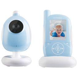 Niania elektroniczna OVERMAX Babyline 3.1