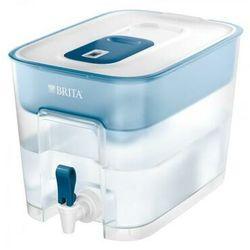 BRITA Dystrybutor FLOW Fill&Enjoy 8,2 l