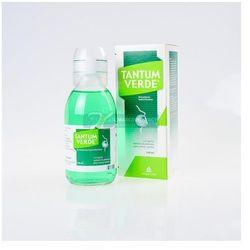 Tantum Verde płyn do płukania 240 ml - sprawdź w wybranym sklepie
