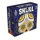 Granna Skull (5900221003000)