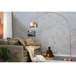 Lampa podłogowa SLACK - SL286KU/BLT3-1 - King Home - Rabat w koszyku
