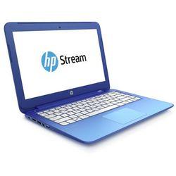 HP ProBook  L7Z56EA