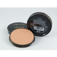 Max Factor Creme Puff Deep Beige 42_21g - Max Factor Creme Puff Deep Beige 42_21g, kup u jednego z partnerów