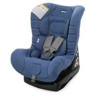 Fotelik samochodowy 0-18 kg Chicco Eletta blue