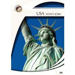 USA Nowy Jork - sprawdź w wybranym sklepie
