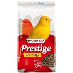 Versele laga Prestige pokarm dla kanarków kanari - 20 kg, kategoria: pokarmy dla ptaków