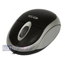 Mysz E5 Mini Raven - sprawdź w wybranym sklepie