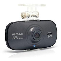 AEV 16GB marki IROAD - produkt z kat. rejestratory samochodowe