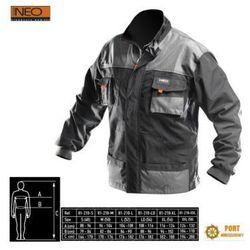 Bluza robocza 81-410-ld (rozmiar l/54) marki Neo