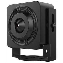 Ukryta kamera miniaturowa IP HIKVISION DS-2CD2D14WD