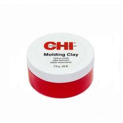 CHI Molding Clay - glinka modelująca 50g sprawdź szczegóły w Estyl.pl