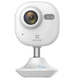 Kamera c2 mini plus 2 mpix 1080p (2,8 mm) cs-cv200-a0-52wfr; niania elektroniczna; wi-fi; ir 7,5. marki Ezviz